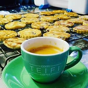coffee espresso ground beans filter cafetiere