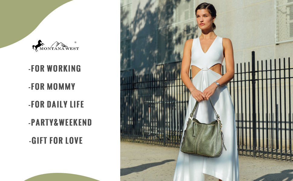 Every Day Tote Bag For Women