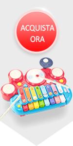 Musicale Giochi