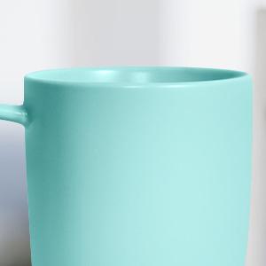 Lead-free Ceramics