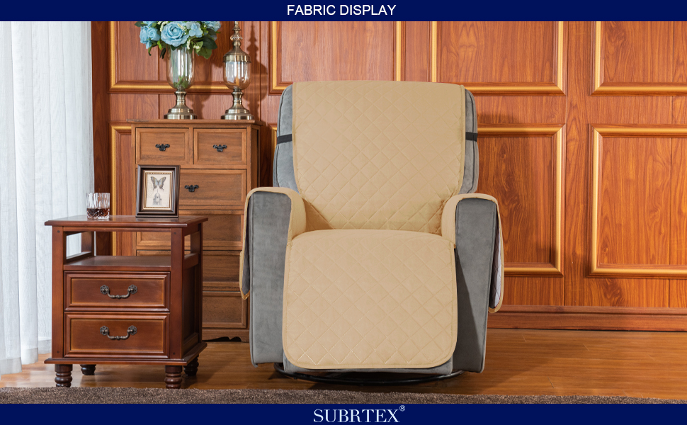 slipcovers for sofas