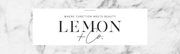 lemon co