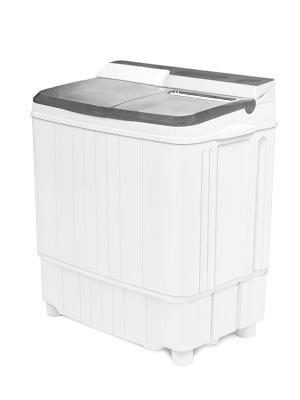 lavadoras pequeñas para apartamentos lavadoras portatiles para apartamento mini lavadora dorm