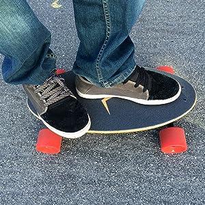skateboard shoes, skateboard wheels, mini cruiser skateboards, mini longboard, longboard wheels