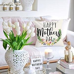 eggs happy lettering modern home decor camping Bedroom Decoration indoor outdoor