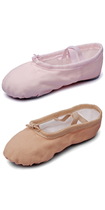 CLAssic dance shoes