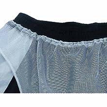 Shorts Waterproof