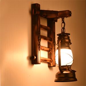 LED Decorative Light Bulbs
