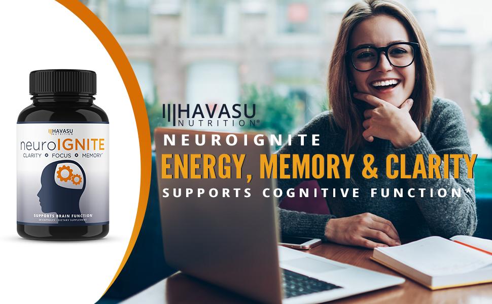energy pills brain supplement st johns wort alpha brain ginkgo biloba focus factor