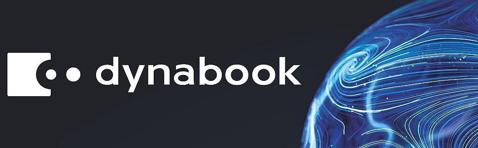 dynabook C50 Laptop