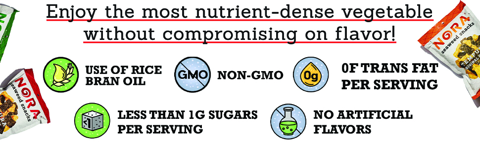 rice bran oil non gmo zero trans fat low sugar natural ingredients