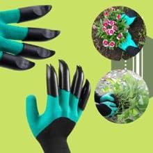 Big Scoop, Hand Trowel Hand Rake, Cultivator and Transplant handicap gardening tools garden kneeler