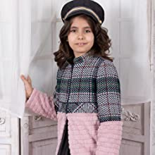 Pattern-sewing-craft-child