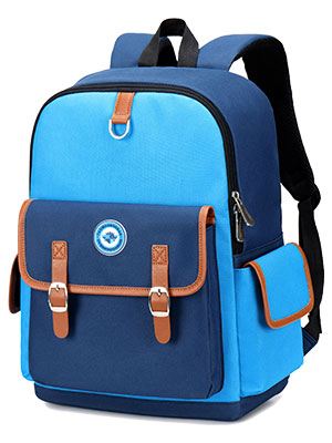 kindergarten backpack for boys