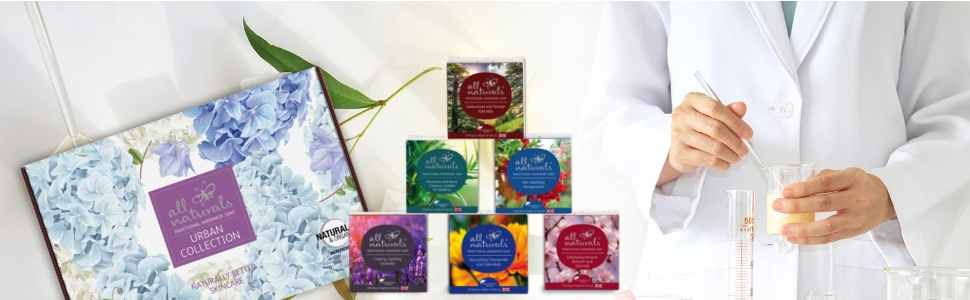 jabón de baño bath soap gift basket for women birthday gift for mum soap bars mens bar soap bath set