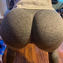 butt lifting leggings