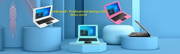 goldengulf computer laptop