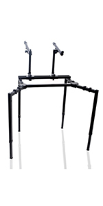 Griffin Keyboard Stand