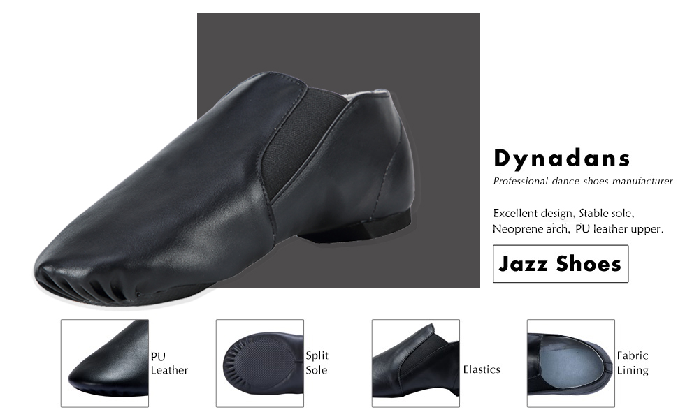 jazz shoes for girls