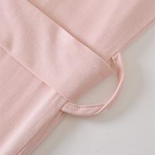 nursing nightgowns breastfeeding with robe
