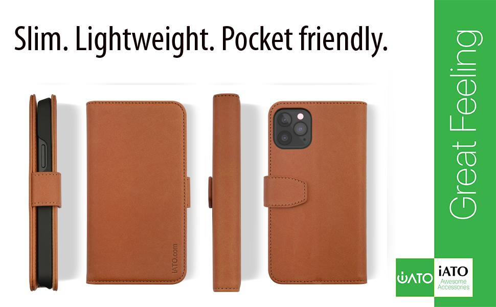 iphone 12 Pro case flip iphone 12 Pro case leather phone case iphone 12 Pro leather cover for 12Pro