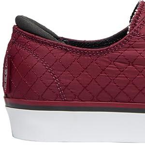 Women's Elsa III Sneaker