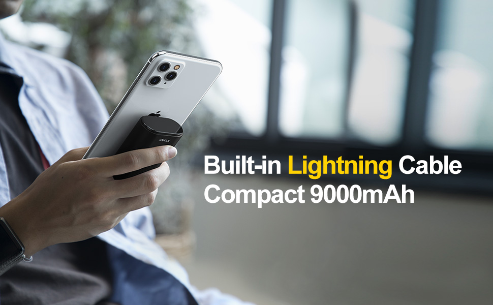 f/ür Flip Ultra HD Akku-King Akku kompatibel mit Cisco ABT2W Pure Flip Video UltraHD 8GB Li-Ion 1100mAh FVU2120B U3120