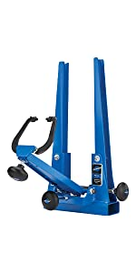 Park Tool TS-2.2P Truing Stand