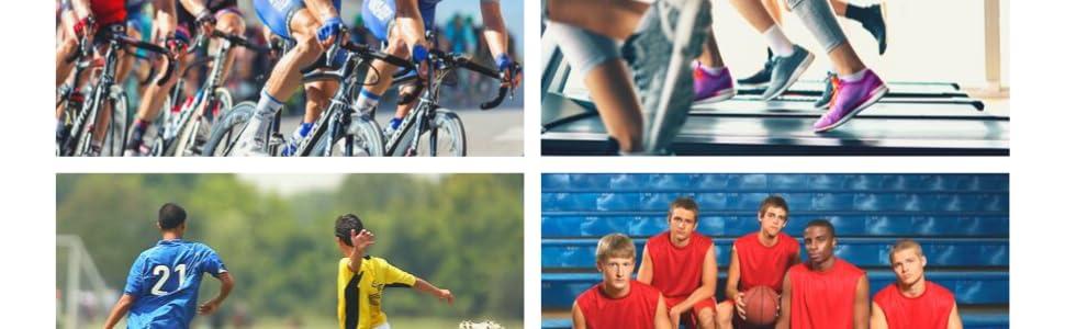 water bottle bottles bike cycling sports squeeze sport team squirt cheap cap clear team carrier