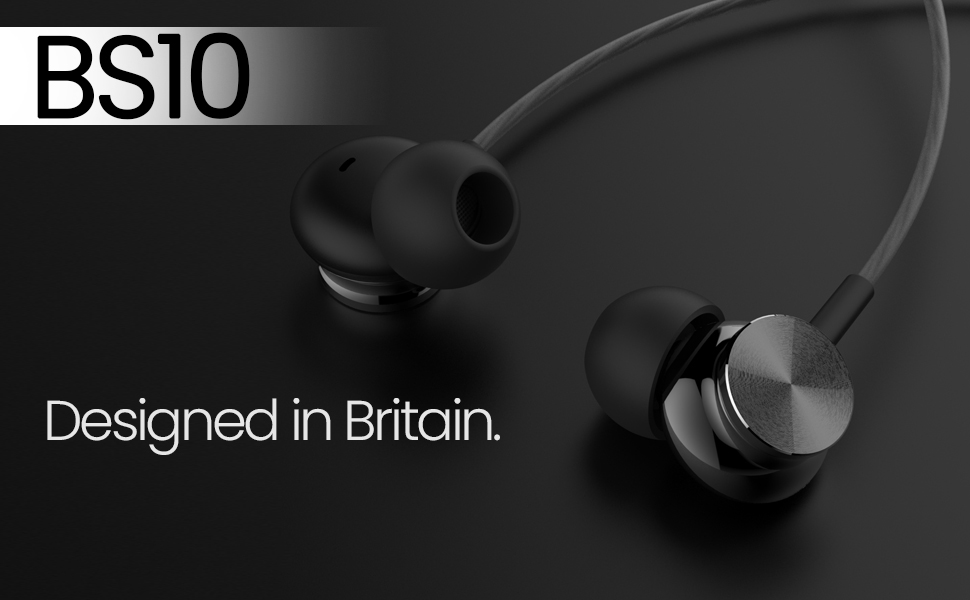 betron bs10 earbuds