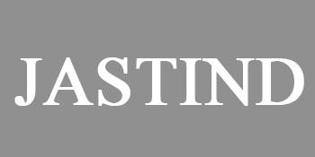 JASTIND