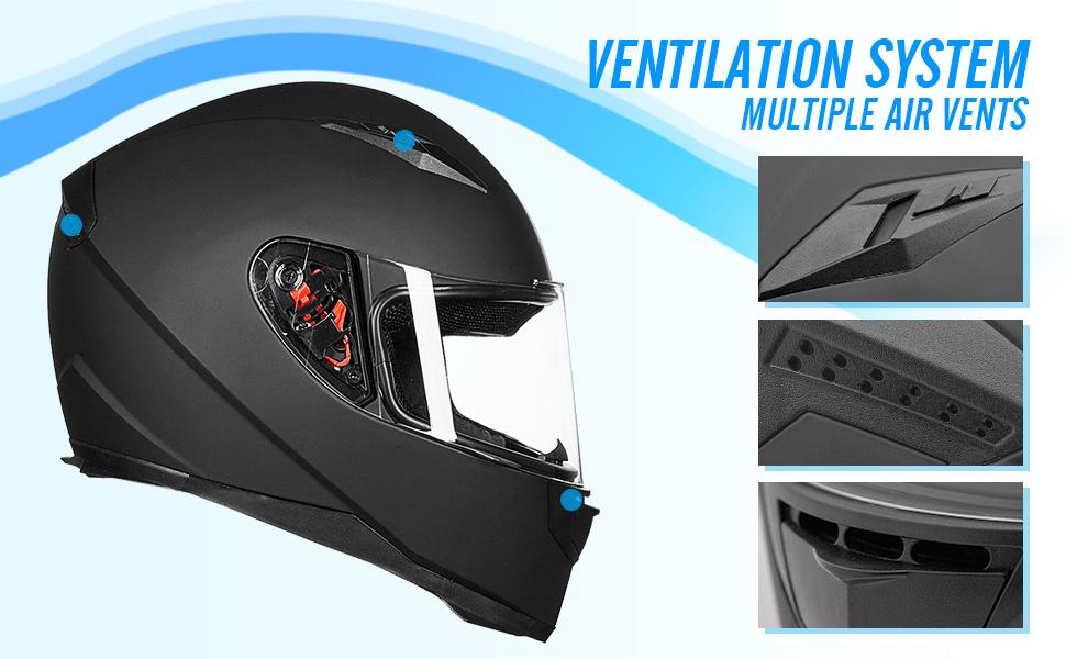 helmets dirt men atv visor women modular gear wheeler bluetooth half adults motocross moto casco