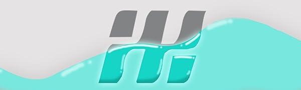 yeeliya logo