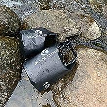 dry bags waterproof 1