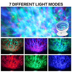 colorful lights for bedroom ceiling music light show bluetooth light projector projector light space