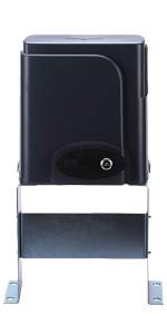 GT1300