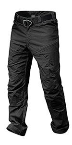 tactical hiking pants