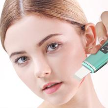 skin spatula blackhead remover