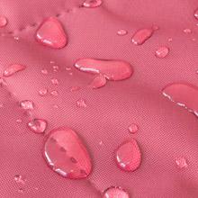 brawntide waterproof blanket throw rain wind water damp wet resistant dry warm