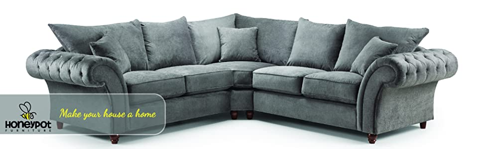 sofa corner bed storage