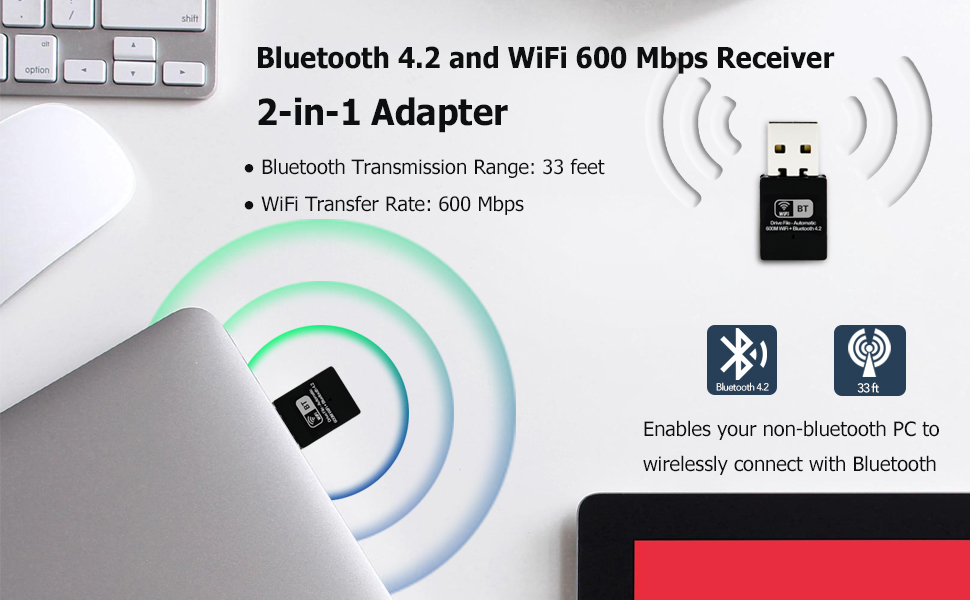 bluetooth dongle,bluetooth dongle for desktop pc, bluetooth usb dongle, bluetooth dongle for car,