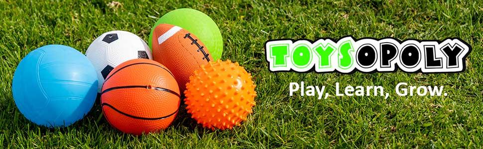 toysopoly logo