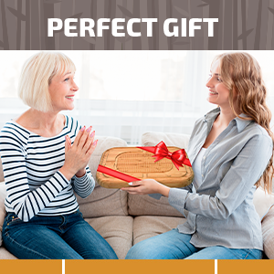 great gift idea for friends and family