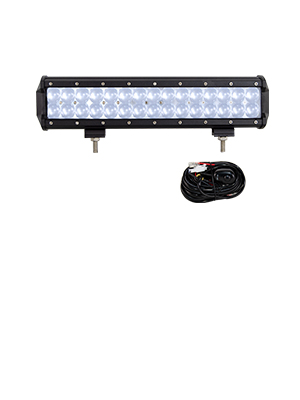 Offroad LED Bar 12 zoll