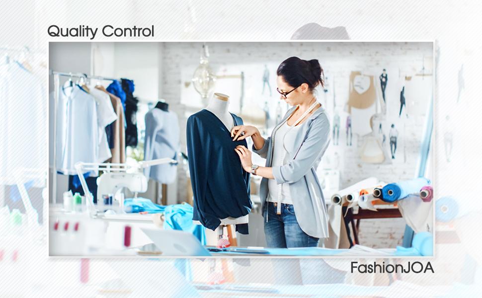 fashion,womens,skirt,miniskirt,midiskirt,longskirt,maxiskirt,dress,clothing,party,solid,loosefit
