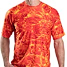 rashguard camisa uv protección adulto sol upf guardia aqua manga corta atlético deporte modesto