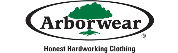 Arborwear Honest Hardworking Clothing