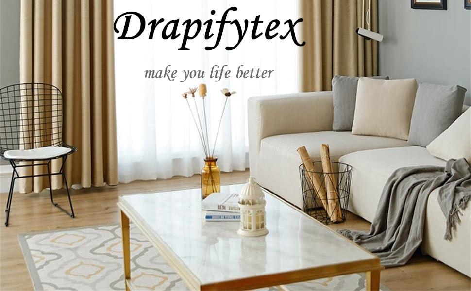 Drapifytex