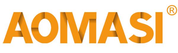 AOMASI Logo