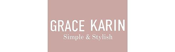 grace karin women dress tops